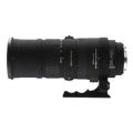 SIGMA (シグマ) APO 150-500mm F5-6.3DG OS HSM(ペンタックス用)