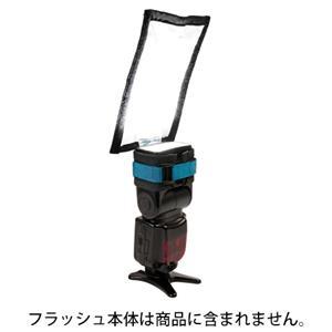 Flash Bender2バウンスカード