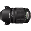 PENTAX (ペンタックス) DA17-70mm F4 AL[IF] SDM