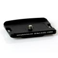 photoclam (フォトクラム) カメラプレート PC-5DMarkIII-UP2(EOS 5D Mark III専用)