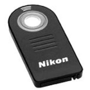 Nikon (ニコン) ML-L3 メイン