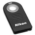 Nikon (ニコン) ML-L3