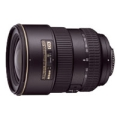 Nikon (ニコン) AF-S DX Zoom-Nikkor 17-55mm F2.8G IF-ED