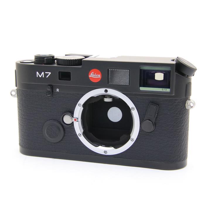 M7 0.72