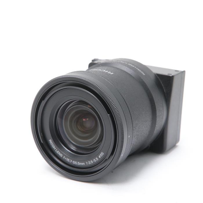 RICOH LENS A16 24-85mm F3.5-5.5
