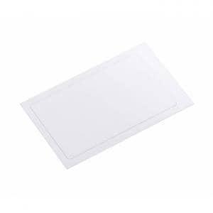 SONY (ソニー) 液晶保護シート PCK-LS1EM メイン