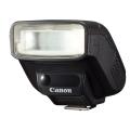 Canon (キヤノン) スピードライト270EX II