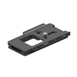 PC-542 キヤノン EOS 5D Mark IV カメラプレート