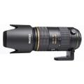 PENTAX (ペンタックス) DA*60-250mm F4ED [IF] SDM