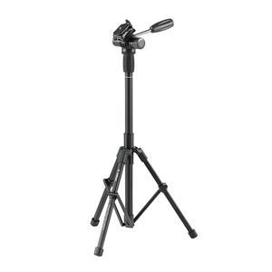 Velbon (ベルボン) 自立式4段一脚 Smart Pole Pod VIDEO メイン