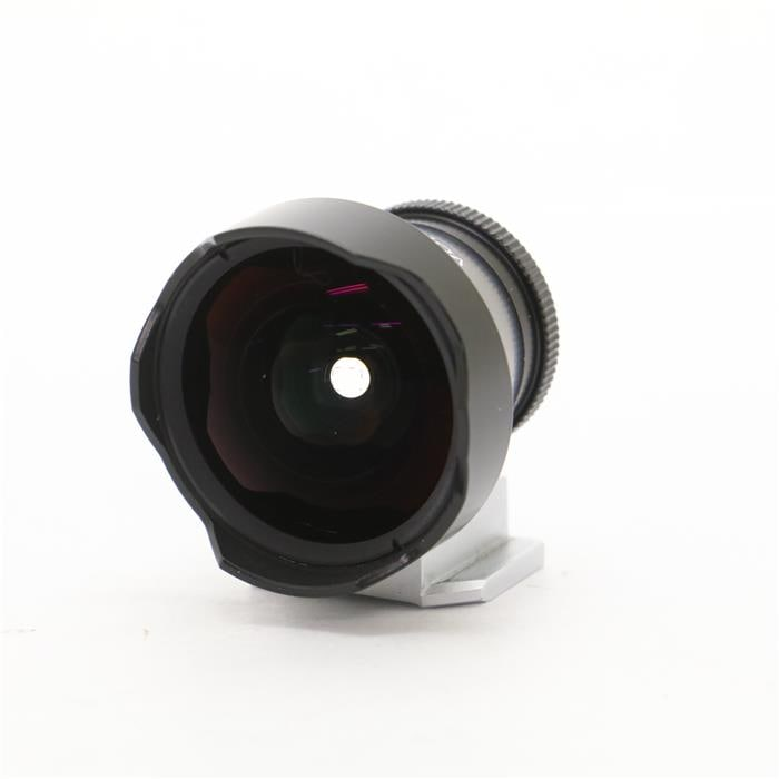 12mm View Finder M