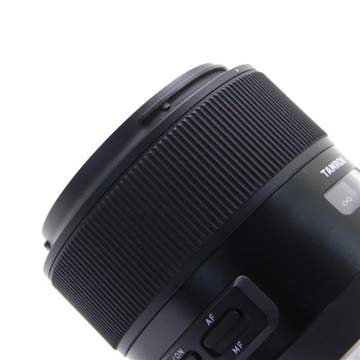 SP 85mm F1.8 Di VC USD/Model F016N(ニコンF用)