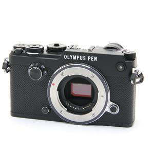 olympus pen f の商品検索結果 マップカメラ 日本最大級のカメラ総合
