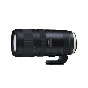 SP 70-200mm F2.8 Di VC USD G2 A025E(キヤノン用)