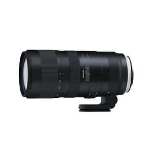TAMRON (タムロン) SP 70-200mm F2.8 Di VC USD G2 A025E(キヤノンEF用) メイン