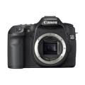 Canon (キヤノン) EOS 40Dボディ