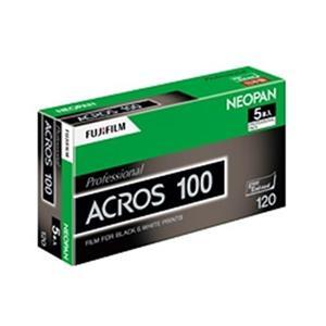 ACROS100 120/5本パック
