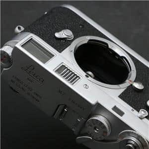 Leica (ライカ) M2-R (R刻印なし) メイン