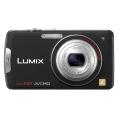 Panasonic (パナソニック) LUMIX  DMC-FX700 エクストラブラック