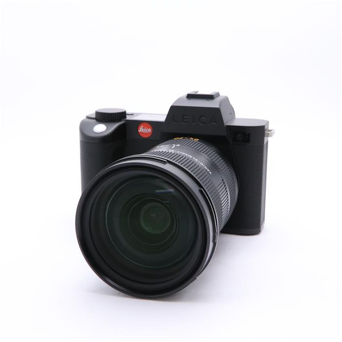 SL2-S  バリオ・エルマリート SL24-70mm F2.8 ASPH. セット