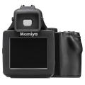 Mamiya (マミヤ) デジタルバックDM28 DFキット(645DF付)