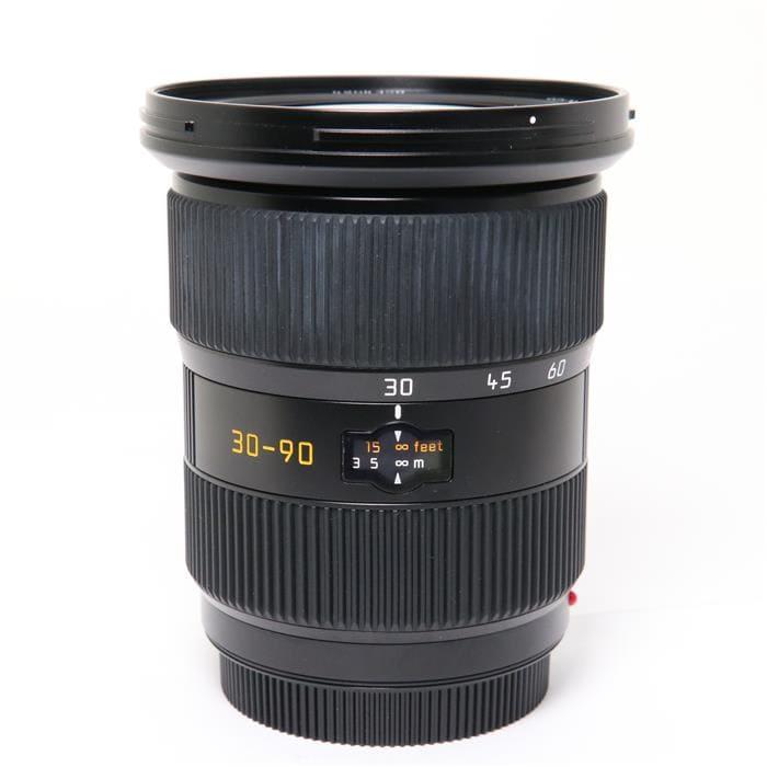バリオエルマー S30-90mm F3.5-5.6 ASPH.