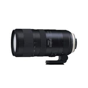TAMRON (タムロン) SP 70-200mm F2.8 Di VC USD G2 A025N(ニコンF用) メイン