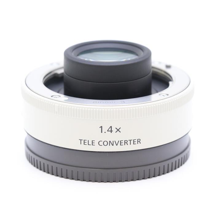 1.4x Teleconverter SEL14TC