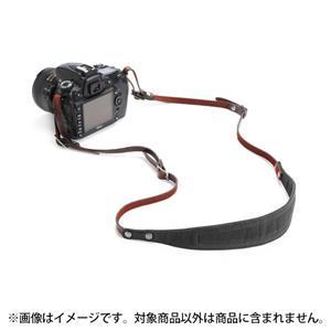 カメラストラップ Lima ブラック