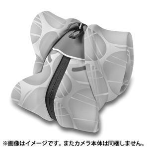 Strap and Wrap ミラーレス MW SR-CSC PR 50 ぺブルロード