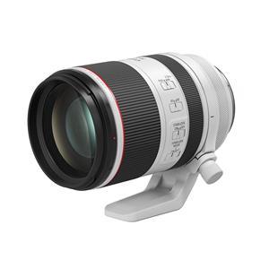 Canon (キヤノン) RF70-200mm F2.8L IS USM メイン