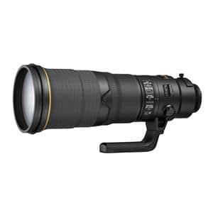 Nikon (ニコン) AF-S NIKKOR 500mm F4E FL ED VR メイン