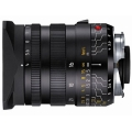 Leica (ライカ) トリ・エルマー M16-18-21mm F4.0 ASPH.