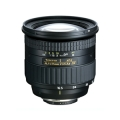 Tokina (トキナー) AT-X16.5-135DX(16.5-135mmF3.5-5.6) (ニコン用)