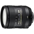 Nikon (ニコン) AF-S DX NIKKOR 16-85mm F3.5-5.6G ED VR