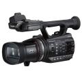 Panasonic (パナソニック) デジタルハイビジョンビデオカメラ HDC-Z10000-K