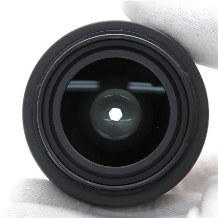 FA35mm F2AL