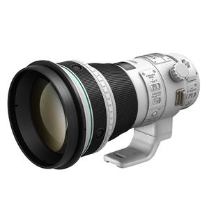 EF400mm F4 DO IS II USM
