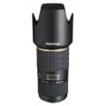 PENTAX (ペンタックス) DA★ 50-135mm F2.8ED [IF]SDM