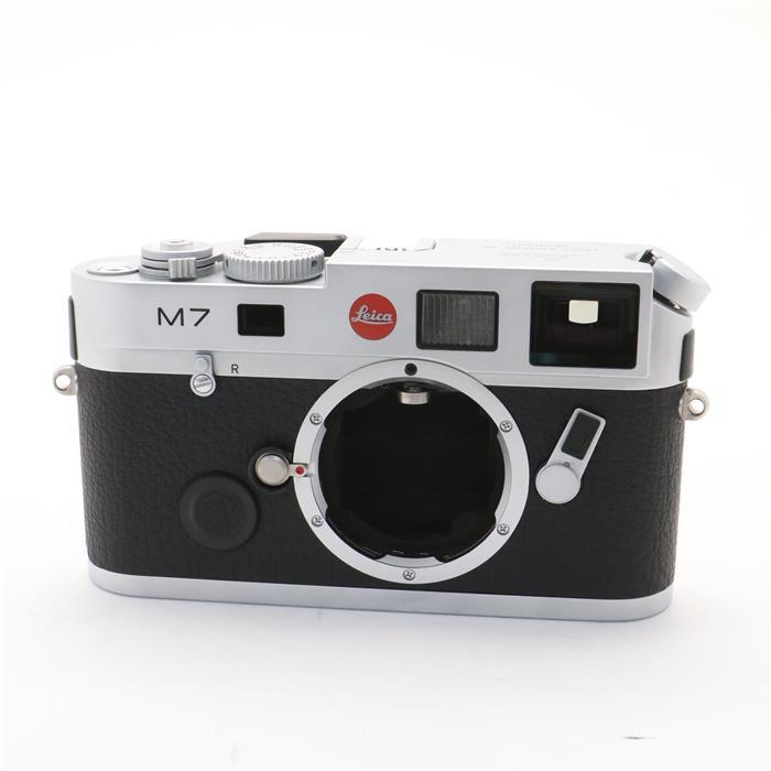 M7 0.72 JAPAN