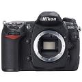 Nikon (ニコン) D200ボディ