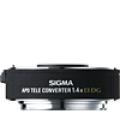 SIGMA (シグマ) APO Teleconverter 1.4X EX DG(キヤノンEF用)