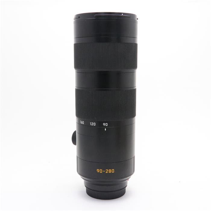 アポ・バリオ・エルマリート SL90-280mm F2.8-4.0