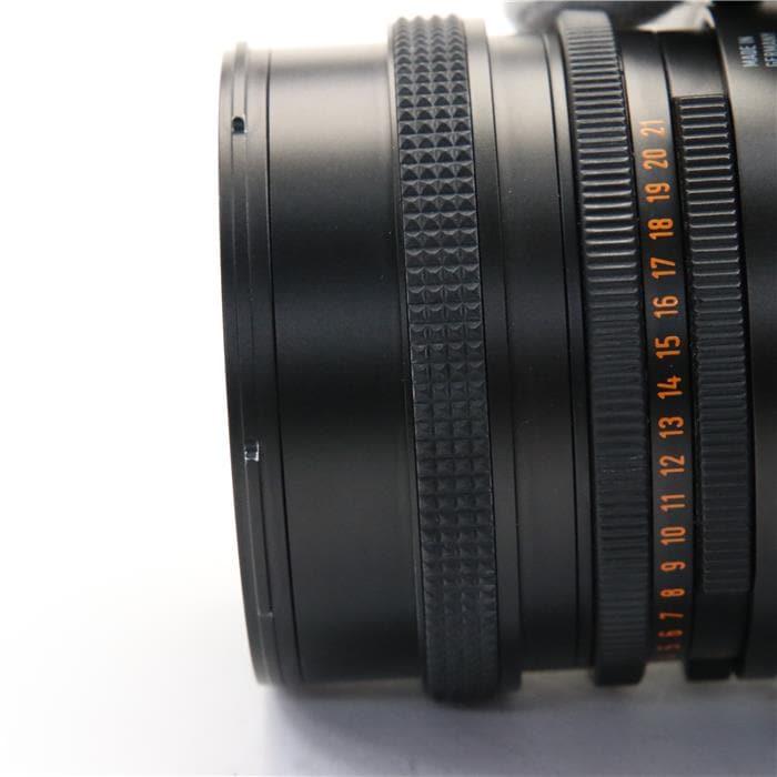 CF 50mm F4 FLE