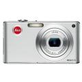 Leica (ライカ) C-LUX2 シルバー