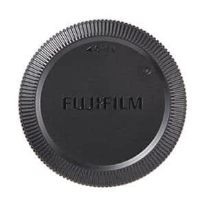 FUJIFILM (フジフイルム) レンズリアキャップ RLCP-001 メイン