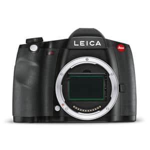 Leica (ライカ) S3 メイン