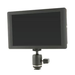 HDMI入出力端子搭載 7型フルHD液晶フィールドモニター 75HA