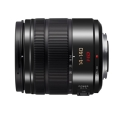 Panasonic LUMIX G VARIO 14-140mm F3.5-5.6 ASPH. POWER O.I.S. ブラック