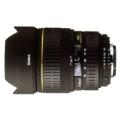 SIGMA (シグマ) 15-30mm F3.5-4.5 EX DG ASPHRICAL(キヤノン用)
